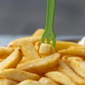 patat-snackbar