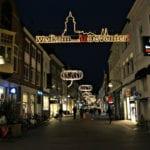 binnenstad-deventer-koopavond-sfeerverlichting