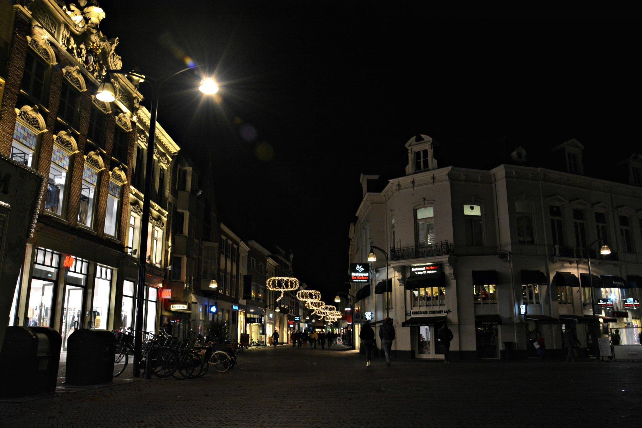 sfeerverlichting-binnenstad-koopavond