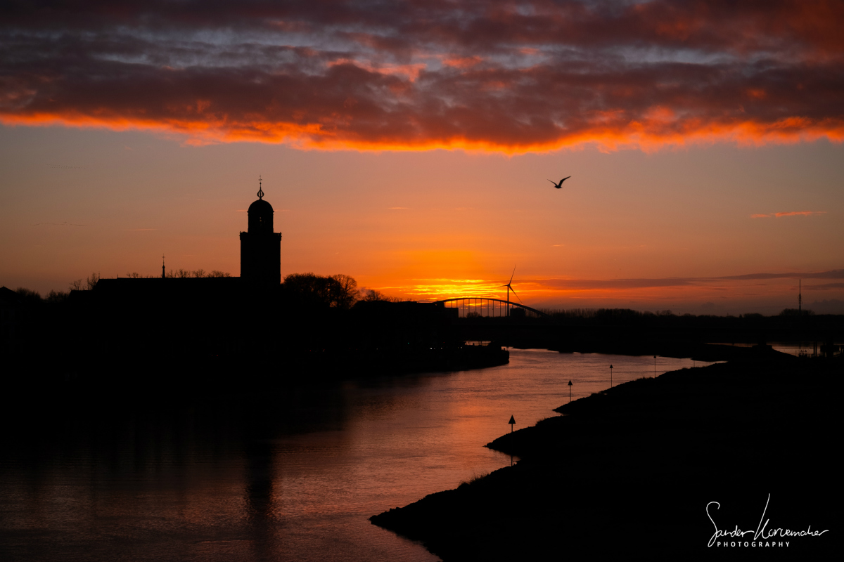 skyline-deventer-sander