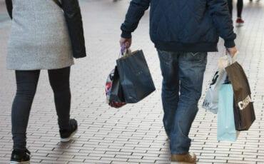 shoppen-kerst-korting