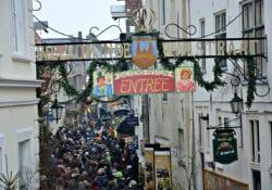 Dickens-Festijn-2018