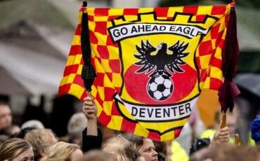 go-ahead-eagles-kampioen-anp