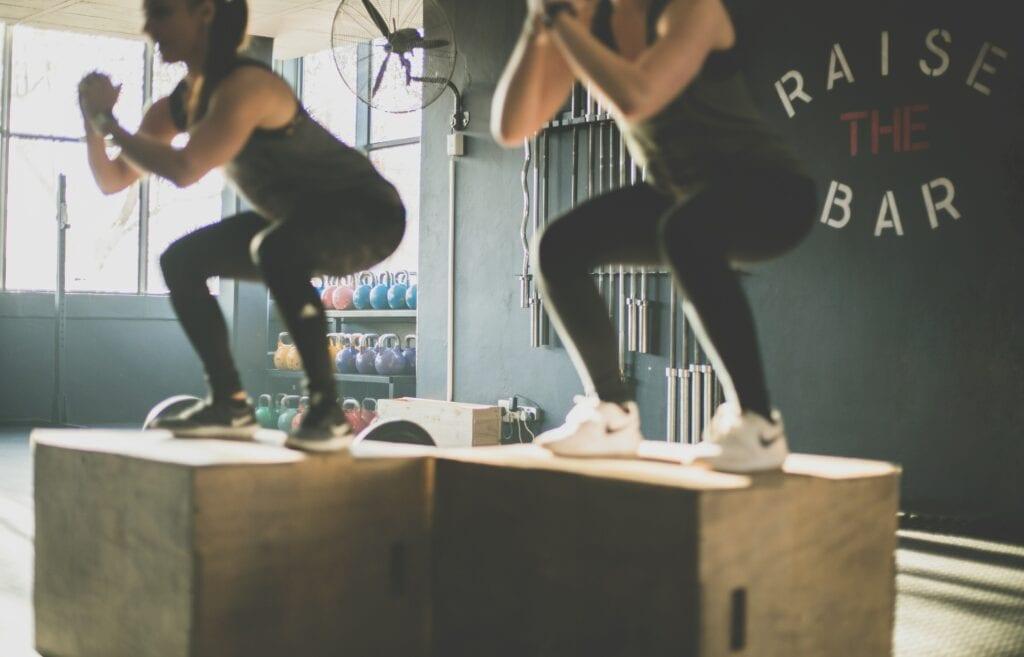 sportscholen-fitness-deventer