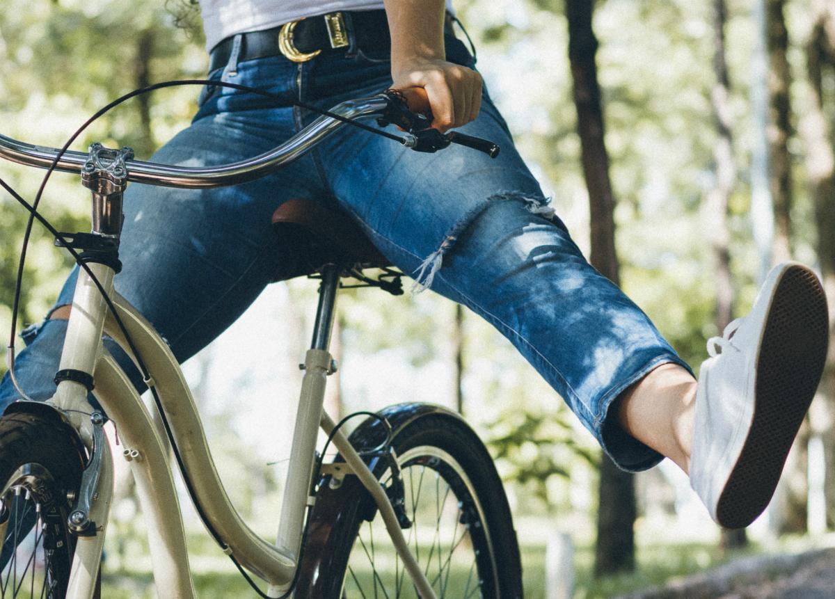 fiets-fietsen-lente