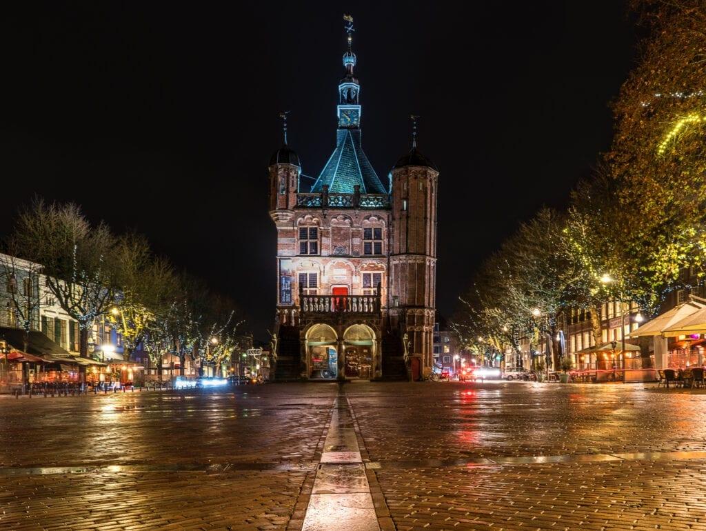 Waag-Brink-winter