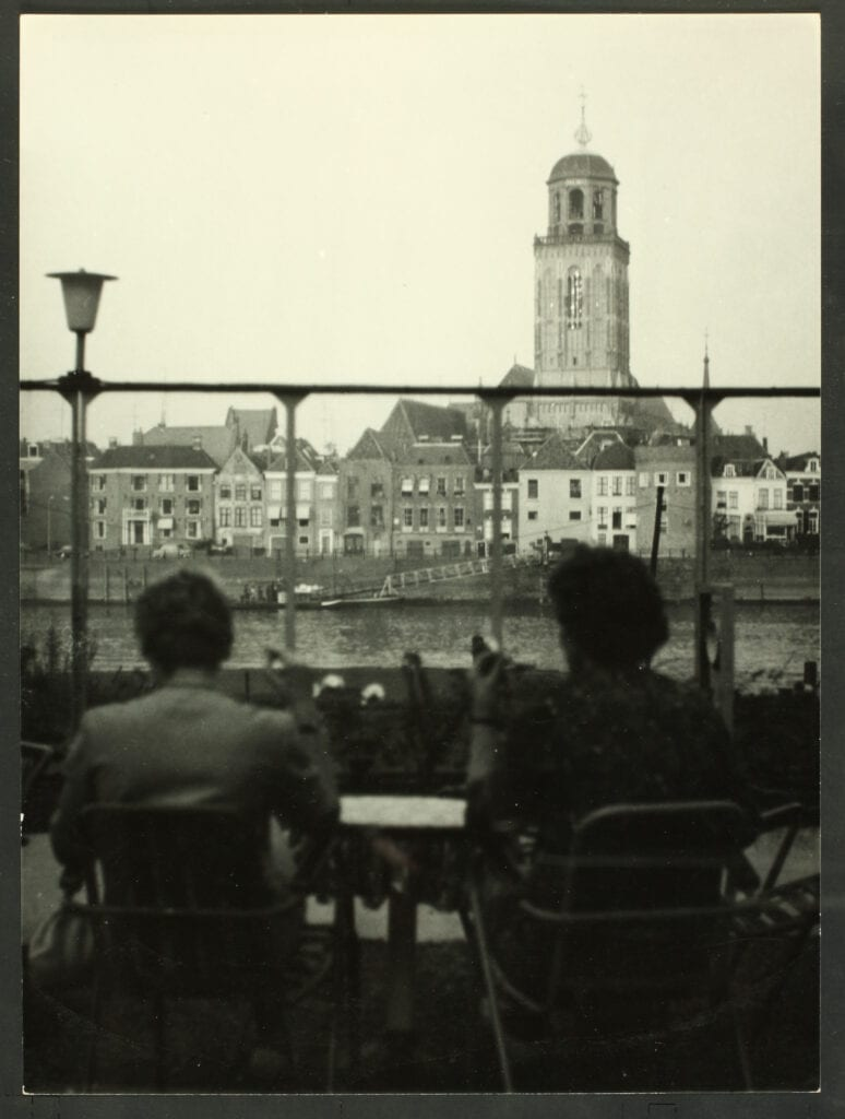 IJsselhotel