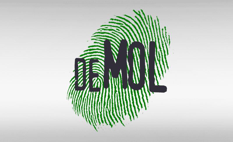 Wie Is De Mol finale