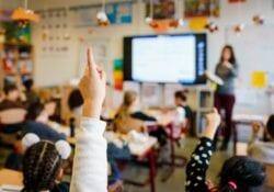 schoolvakanties Deventer