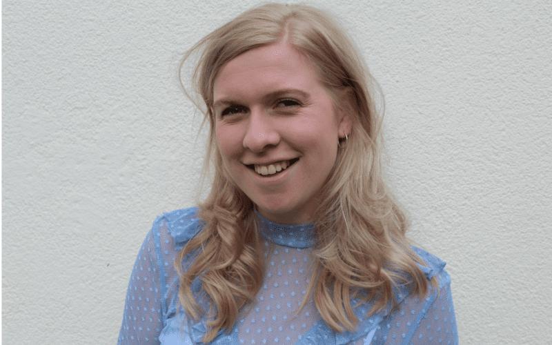 Isabella IJsselnannies