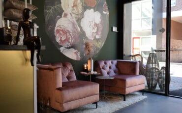 House of Style interieurzaak Deventer
