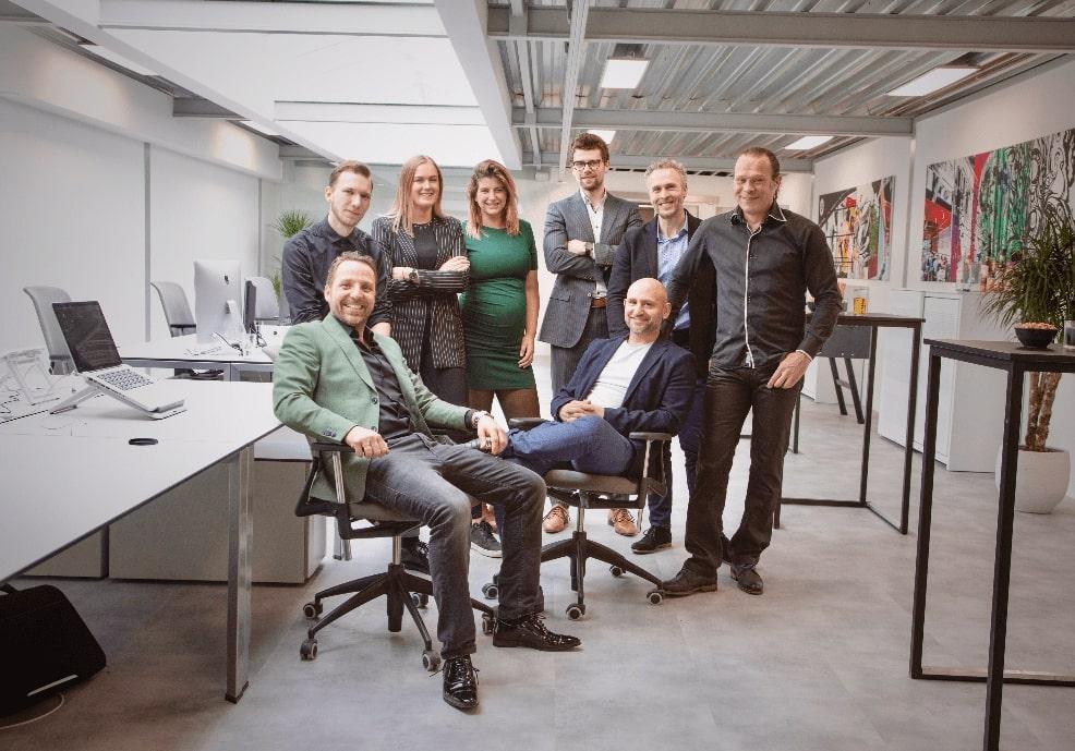 marketingbureau Deventer