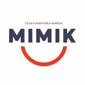 MIMIK Deventer
