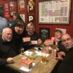pubquiz Deventer