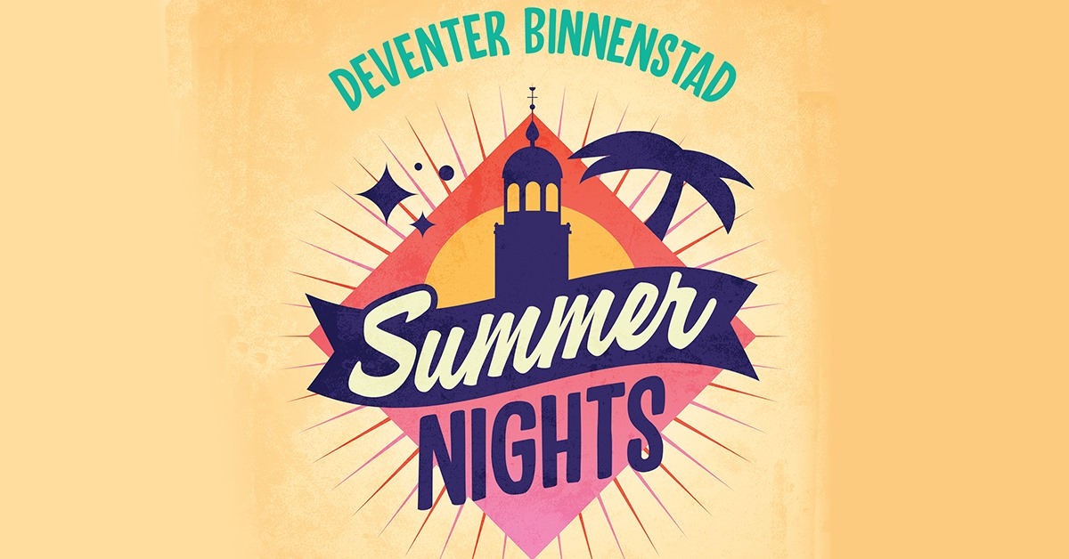 weekendtips Deventer