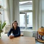 Vrouwenkring Deventer