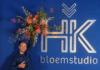 HK bloemstudio