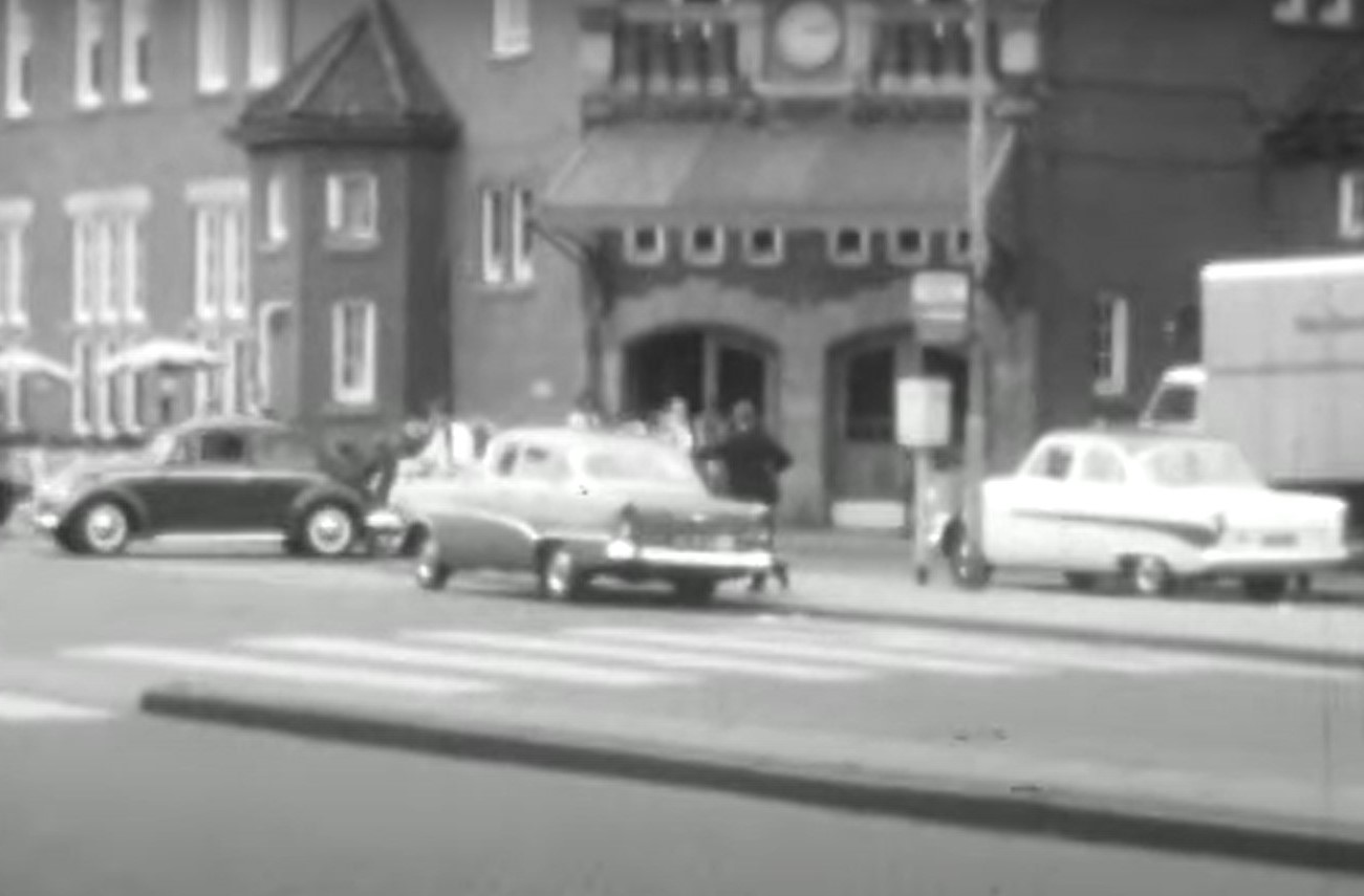 Deventer 1965