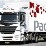 PacksCenter Deventer