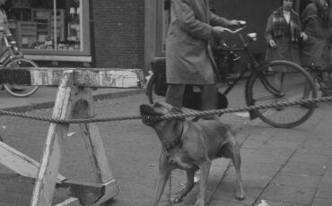 toen in Deventer
