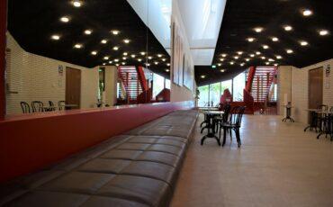 Filmtheater Deventer