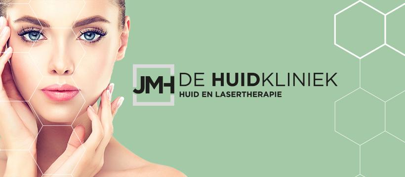JMH De Huidkliniek