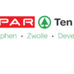 SPAR city Ten Berge