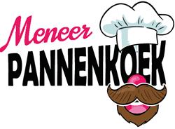 Meneer Pannenkoek