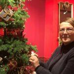 kerstboomtips Ten Kate