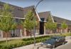 Huizenprijs Deventer
