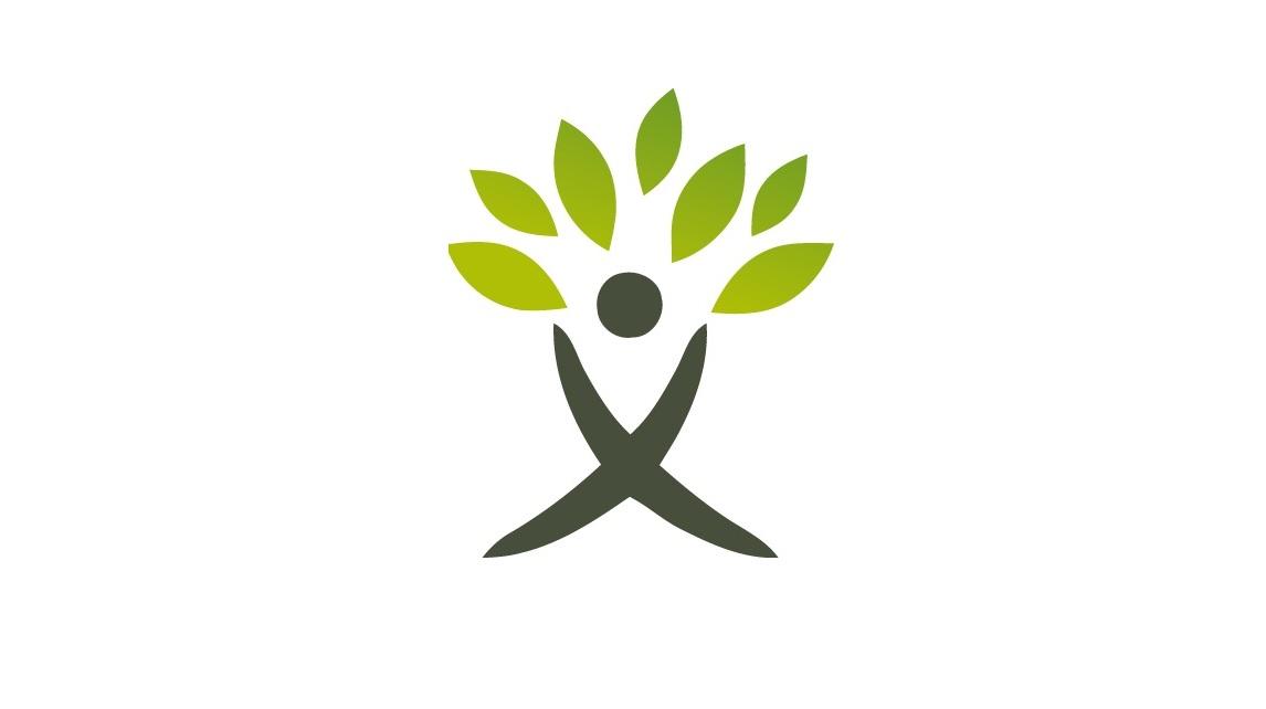 Green Personeelsdiensten