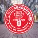 beste ondernemer van Deventer