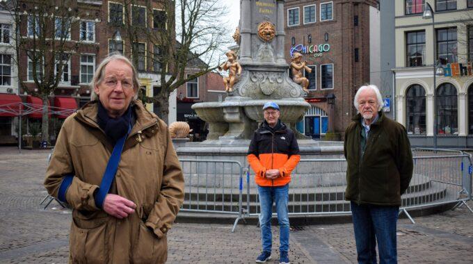 Stichting Erven Witteveen