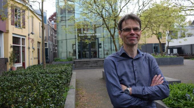 advocaat arbeidsrecht Deventer