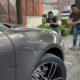 auto's spotten Deventer