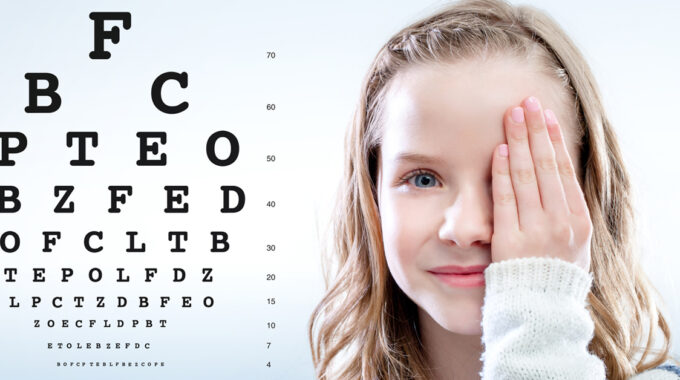 CooperVision Specialty EyeCare