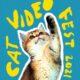 kattenfilmpjes