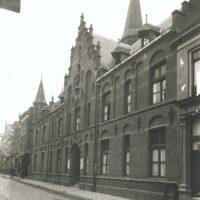 Hotel Gilde