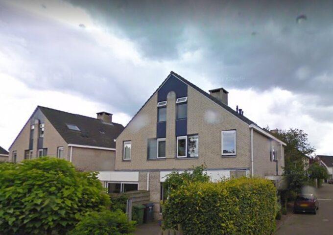 huizen Deventer