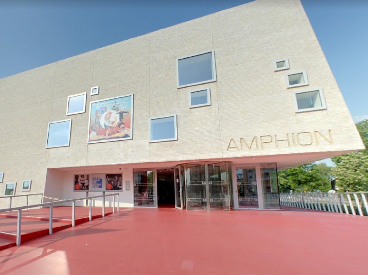 amphion-theater-doetinchem