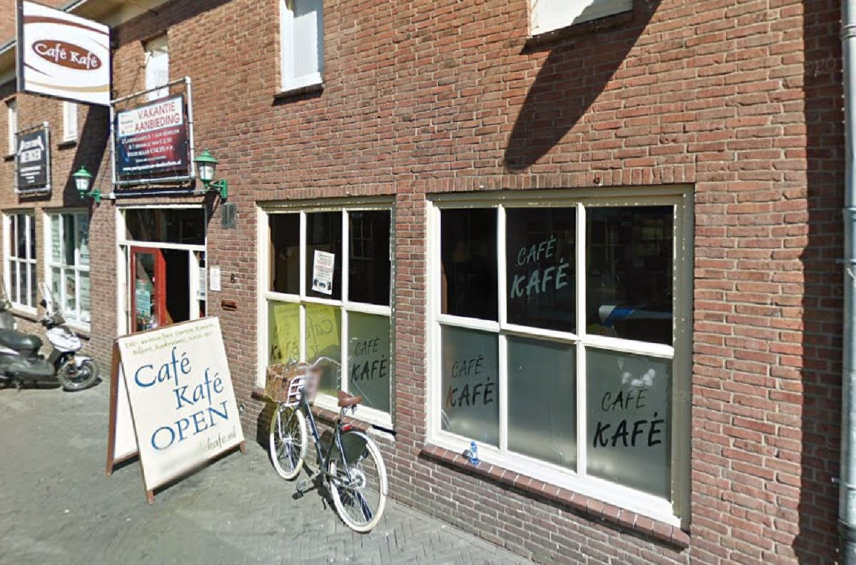 cafe-kafe-doetinchem-cafe