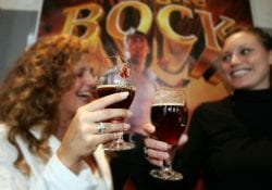 bockbier-doetinchem-festival