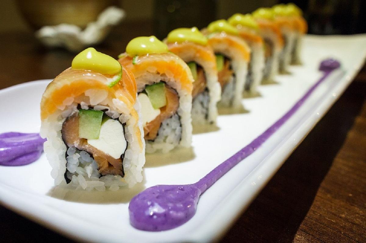 sushi-doetinchem-restaurant