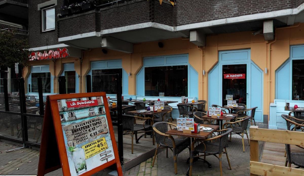 la-cubanita-doetinchem-restaurant-tapas-2