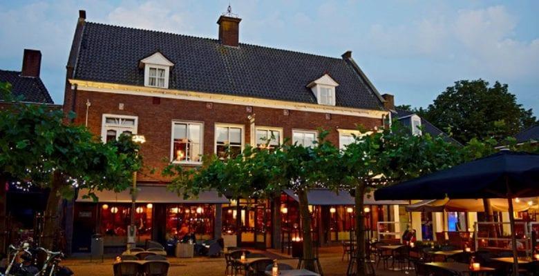 t-zusje-doetinchem-tapas-restaurant