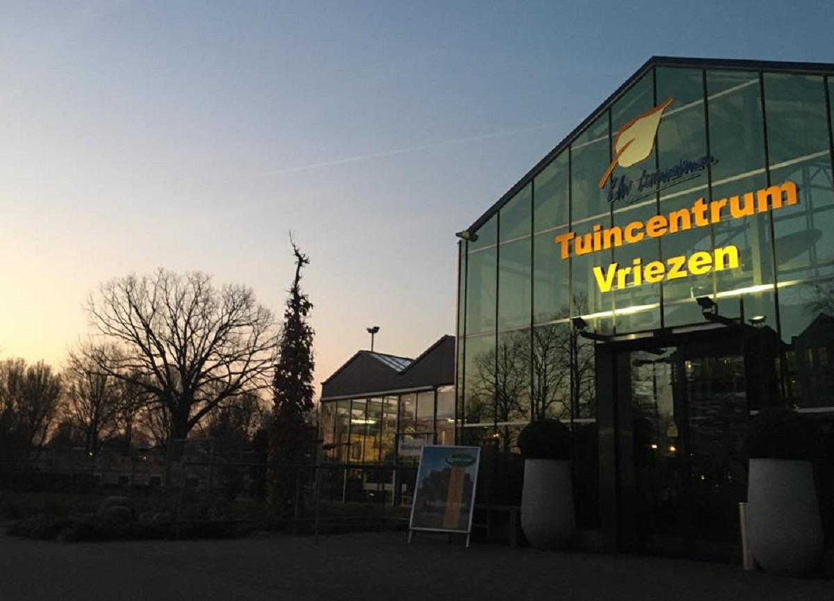 tuincentrum-vriezen-doetinchem-facebook