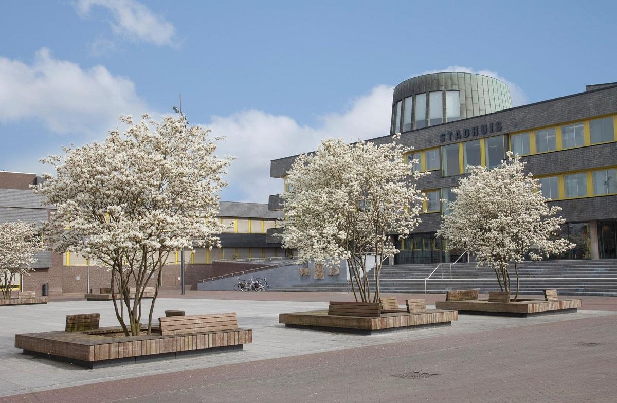gemeentehuis-doetinchem
