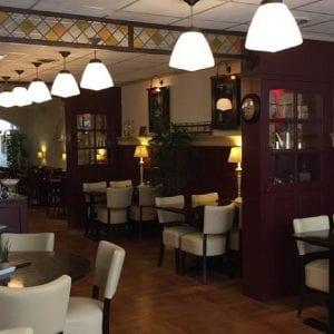 eefs-brasserie-doetinchem-lunch-ontbijt