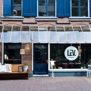 lev-doetinchem-restaurant