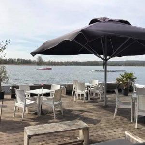 stroombroek-doetinchem-lake-side